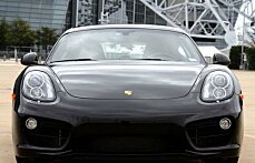 2014 Porsche Cayman for sale 100956946