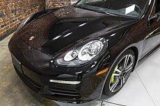 2014 Porsche Panamera S E-Hybrid for sale 100835047