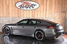 2014 Porsche Panamera for sale 100926493