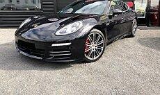 2014 Porsche Panamera for sale 100992031
