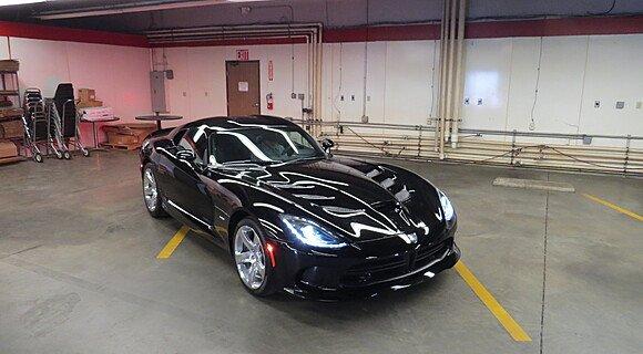 2014 SRT Viper for sale 101031728