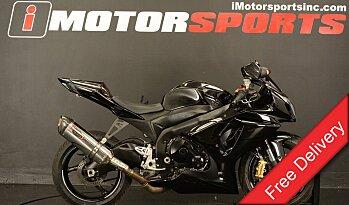 2014 Suzuki GSX-R1000 for sale 200475085