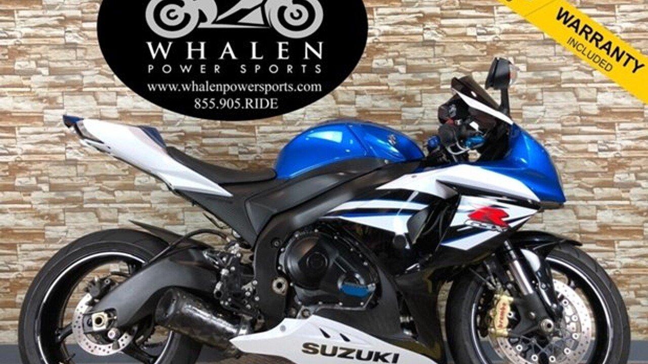 2014 Suzuki GSX-R1000 for sale 200526323