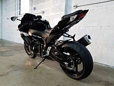 2014 Suzuki GSX-R1000 for sale 200528267