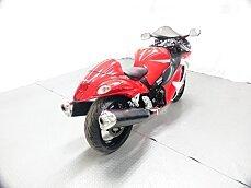 2014 Suzuki Hayabusa for sale 200458047