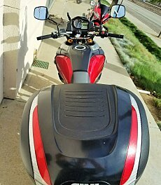 2014 Suzuki V-Strom 1000 for sale 200647941