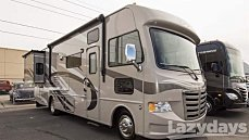 2014 Thor ACE for sale 300155059