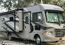 2014 Thor ACE for sale 300159006