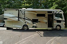 2014 Thor ACE for sale 300172003