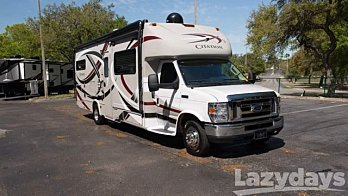 2014 Thor Chateau for sale 300159967