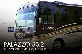 2014 Thor Palazzo for sale 300159880