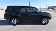2014 Toyota 4Runner 2WD for sale 100924292