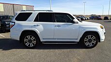 2014 Toyota 4Runner 2WD for sale 100946770