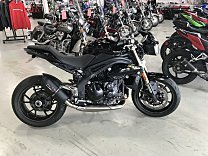 2014 Triumph Speed Triple for sale 200546693