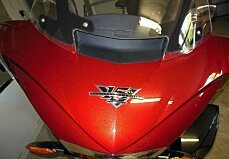 2014 Victory Cross Country Tour for sale 200475520