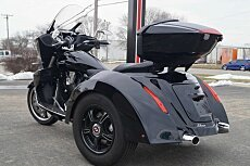 2014 Victory Cross Country Tour for sale 200576593