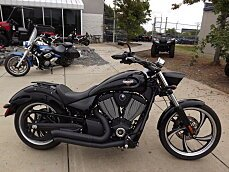 2014 Victory Vegas for sale 200489310