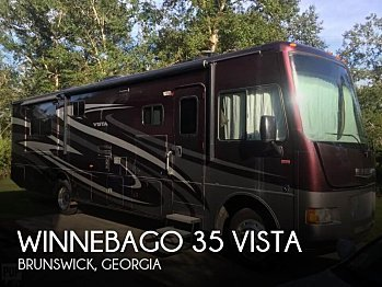 2014 Winnebago Other Winnebago Models for sale 300152837