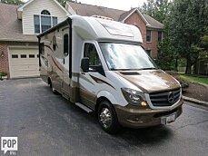 2014 Winnebago View for sale 300143363