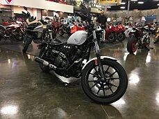 2014 Yamaha Bolt for sale 200513429