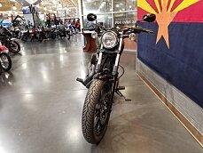 2014 Yamaha Bolt for sale 200533114