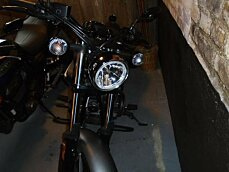 2014 Yamaha Bolt for sale 200545594