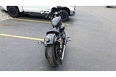 2014 Yamaha Bolt for sale 200563891
