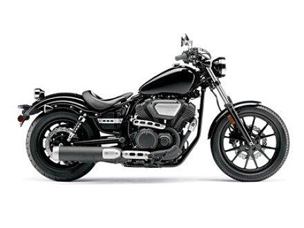 2014 Yamaha Bolt for sale 200568559