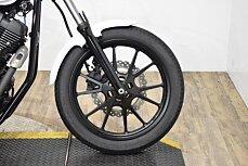 2014 Yamaha Bolt for sale 200616159