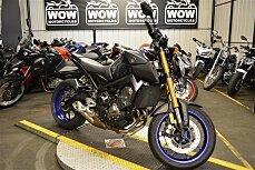 2014 Yamaha FZ-09 for sale 200631754