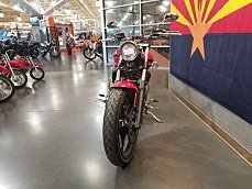 2014 Yamaha Raider for sale 200586113