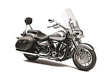 2014 Yamaha Stratoliner for sale 200445198