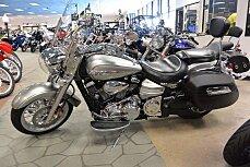 2014 Yamaha Stratoliner for sale 200503780