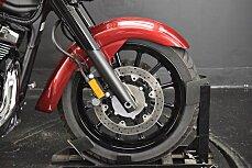 2014 Yamaha Stratoliner for sale 200632108