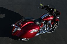 2014 Yamaha Stratoliner for sale 200646335