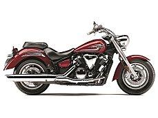 2014 Yamaha Stryker for sale 200615298