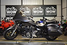 2014 Yamaha V Star 1300 for sale 200503934