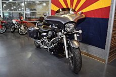 2014 Yamaha V Star 1300 for sale 200508958