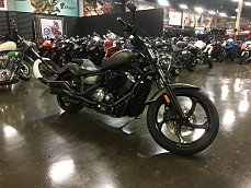 2014 Yamaha V Star 1300 for sale 200513465