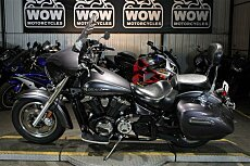 2014 Yamaha V Star 1300 for sale 200559680