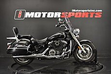 2014 Yamaha V Star 1300 for sale 200580080