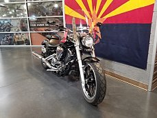 2014 Yamaha V Star 950 for sale 200586116