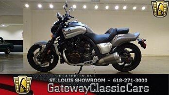 2014 Yamaha VMax for sale 200402132