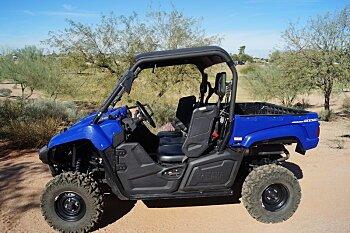 2014 Yamaha Viking for sale 200509097