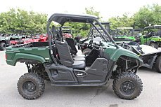 2014 Yamaha Viking for sale 200583881