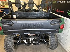 2014 Yamaha Viking for sale 200585340