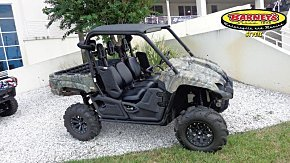 2014 Yamaha Viking for sale 200627872