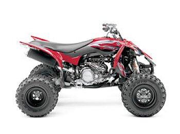 2014 Yamaha YFZ450R for sale 200584290
