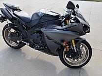 2014 Yamaha YZF-R1 for sale 200628984