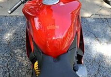 2014 ducati Superbike 899 for sale 200628396